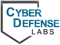 Cyber-defense-labs-logo