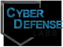 Cyber-defense-labs-logo